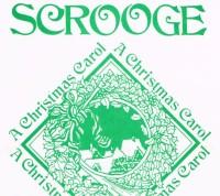 1984 Scrooge Pic