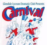 2000 Carnival Pic