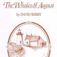 2003 Whales of August Pic