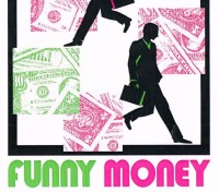 2004 Funny Money