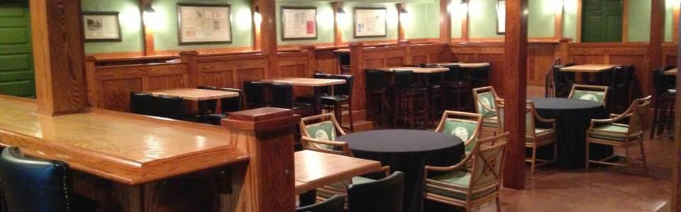 Glendale Lyceum Pub