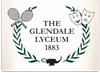 The Glendale Lyceum